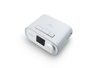 CPAP Philips DreamStation Pro