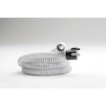 Image for Heated Hose system for Philips Series 60 from Linde-Healthcare Elementar