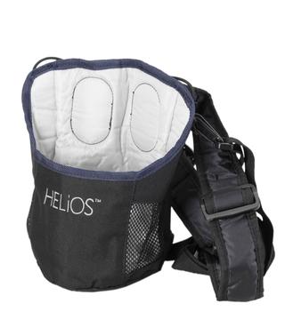 Tragehilfen HELiOS H300