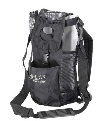 Tragehilfe HELiOS H850