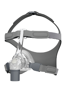 Fisher & Paykel Nasal Mask Eson™