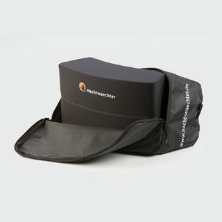 Nachtwaechter Transporttasche