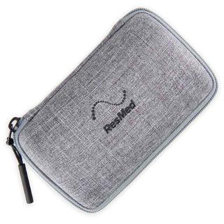 AirMini Schutztasche - Hard Case
