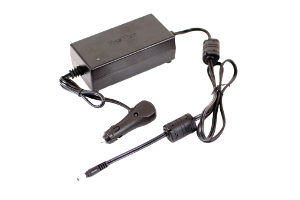 Car Adapter Resmed