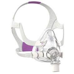 ResMed AirFit  F20 for Her Full Face Maske
