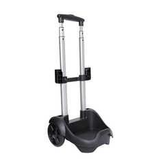 Zen-O Transportcaddy