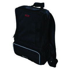 Rucksack für den Zen-O-Lite