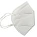 Schutzmaske FFP2 (10er Pack)