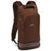 Rucksack für den SimplyGo Mini