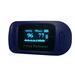 Fingerpulsoximeter FS20C