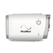 Auto-CPAP ResMed AirMini
