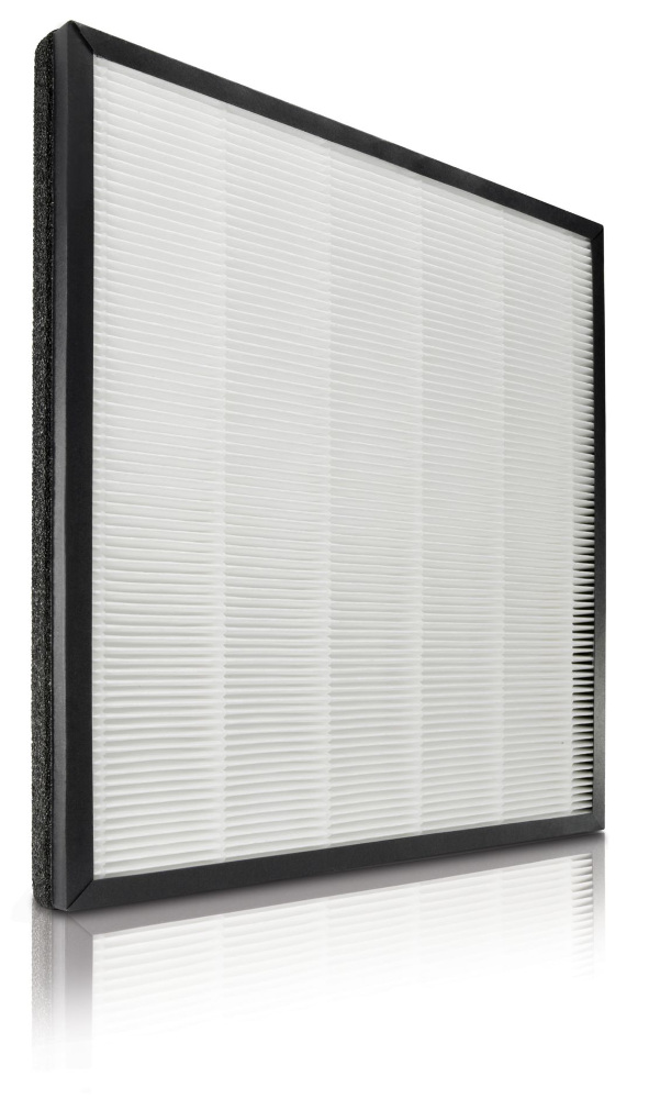 Image for HEPA filter air purifier                                                                                                         from Linde-Healthcare Elementar