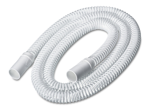 CPAP Hose System Ultra light