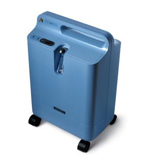 Sauerstoffkonzentratoren
